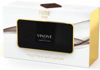 Vinove Luxury Car Perfume Rome