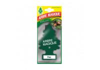 Air freshener Arbre Magique 'Den'