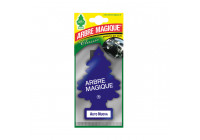 Air freshener Arbre Magique 'new car'