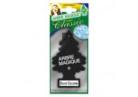 Arbre Magique Black Cologne
