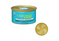 California Scents air freshener Laguna Breeze