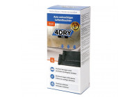 4Dry reusable car dehumidifier DUO 2x750gr