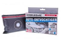 Pingi auto dehumidifier 150gr NL