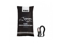 Pingi Auto-Dehumidifier Mega Clip 1 kg