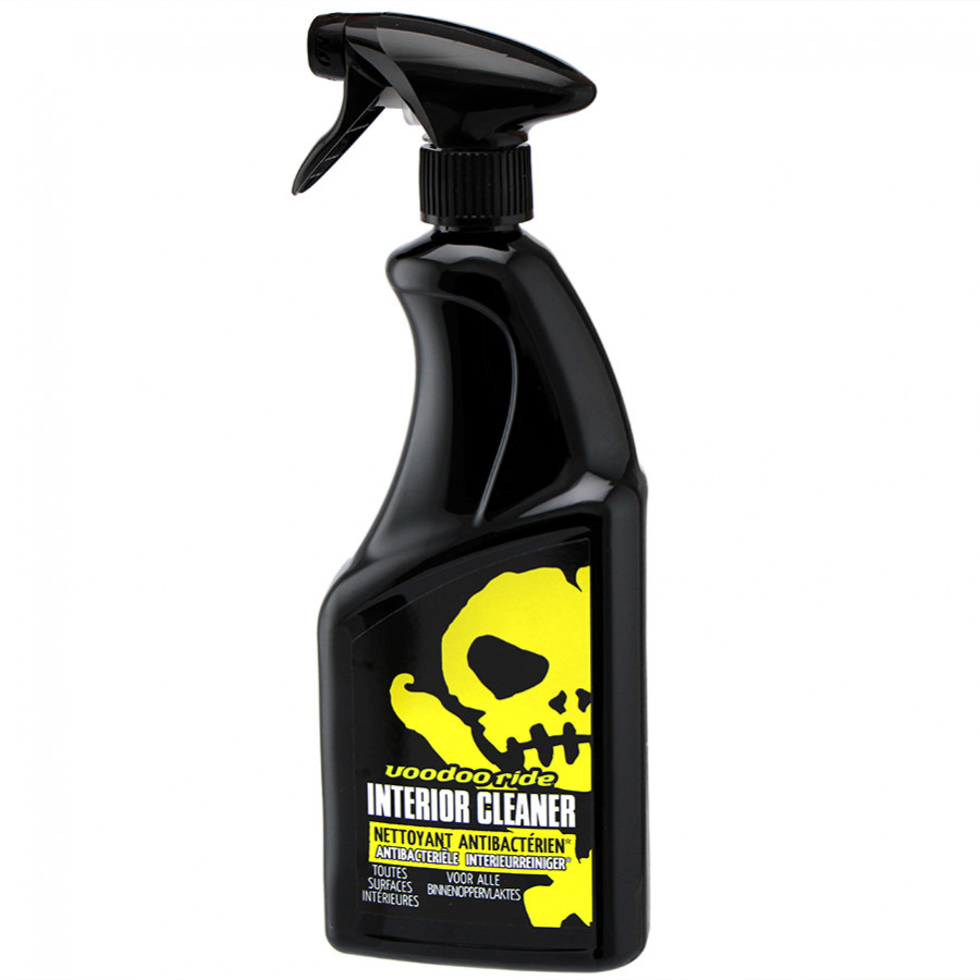6fb8fb96c5678 Seat   Interior cleaners - Winparts.co.uk