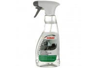 Sonax Interior cleaner 500 ml (321,200)