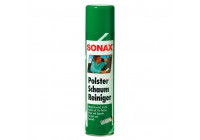 Sonax Upholstery cleaner 400 ml (306,200)