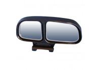 Blind spot mirror right