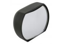 Blind spot mirror van-truck