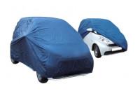 Car cover size X-Small (277 cm x 162 cm x 136 cm)