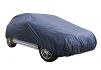 Car cover size XXL SUV (515 cm x 195 cm x 142 cm)