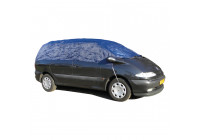 Roof cover Carpoint MPV Large