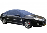 Roof cover Carpoint Small