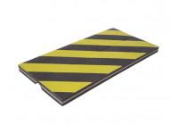 CAR PROTECTION - FOAM RUBBER - 50 x 25 x 2.5 cm
