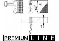 Evaporator, air conditioning BEHR *** PREMIUM LINE ***