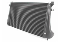 Intercooler competition VAG 1.8-2.0TSI 200001048 Wagner Tuning