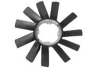 Fan Wheel, engine cooling 0640742 International Radiators