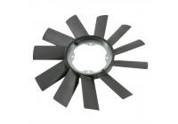 Fan Wheel, engine cooling 22062 FEBI
