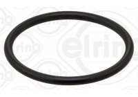 Gasket, thermostat 761.109 Elring