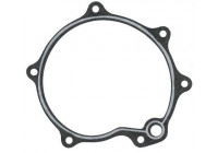 Gasket, water pump 356.433 Elring