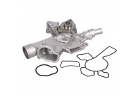 Water Pump 17638 FEBI