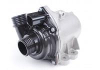 Water Pump A2C59514607 VDO