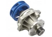 Water Pump VKPC 88617 SKF