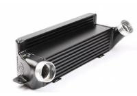 Intercooler kit Performance EVO 1 BMW E90 / E91 / E92 E93 diesel 200001029 Wagner Tuning