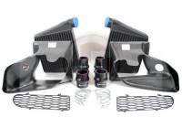 Intercooler Performance kit Audi RS4 B5 200001004 Wagner Tuning
