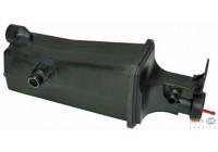 Expansion Tank, coolant 8MA 376 755-111 Behr Hella