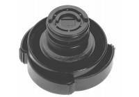 Sealing Cap, coolant tank 01617 FEBI