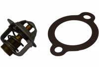 Thermostat, coolant TH-8501 Kavo parts