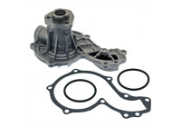 Water Pump 01286 FEBI