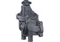 Water Pump 01287 FEBI