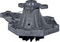 Water Pump 09319 FEBI