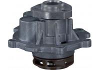 Water Pump 28531 FEBI
