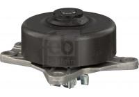 Water Pump 32682 FEBI
