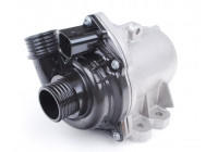 Water Pump A2C59514607 VDO