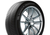 Michelin CrossClimate 165/70 R14 85T XL