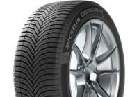Michelin CrossClimate + 195/65 R15 95V XL