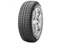 Pirelli Cinturato as plus 195/65 R15 91H