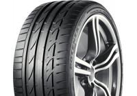 Bridgestone Potenza S001 225/40 R18 92Y XL
