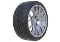 Federal 595 rs-pro xl (semi-slick) 235/35 R19 91Y