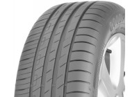 Goodyear EfficientGrip Performance 225/40 R18 92W XL