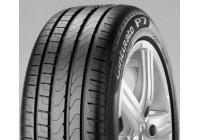 Pirelli Cinturato P7 225/40 R18 92W XL