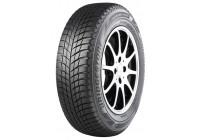 Bridgestone Lm-001 * rft xl 225/45 R18 95H