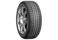 Nexen Winguard sport 2 xl 215/55 R17 98H
