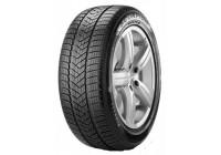 Pirelli Scorpion Winter 275/35 R22 104V XL