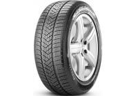 Pirelli Scorpion winter n0 xl 315/35 R21 109V