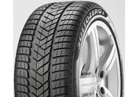 Pirelli Winter Sottozero III 235/55 R17 103V XL